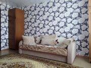 Продается 3-комнатная квартира, пр-т Строителей, Купить квартиру в Пензе по недорогой цене, ID объекта - 326070755 - Фото 9