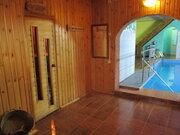 Продам дом+баня(действующий бизнес), Готовый бизнес в Курске, ID объекта - 100067667 - Фото 3