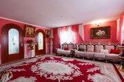 Продажа дома, Хабаровск, Ул. Одесская