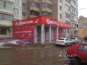 Продажа торгового помещения, Рязань, Улица Надежды Крупской