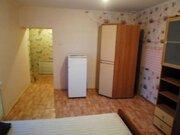 Продажа квартиры, Слюдянка, Мамско-Чуйский район, Советская - Фото 4