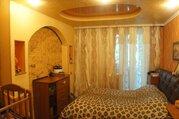 2-к квартира Приморское шоссе 28, Купить квартиру в Выборге по недорогой цене, ID объекта - 321744542 - Фото 10