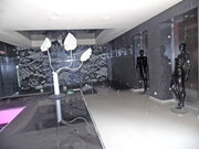 Аренда магазина 470 кв.м. в районе завода им. Медведева - Фото 3
