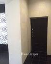 Продается 2-к квартира Украинская - Фото 1