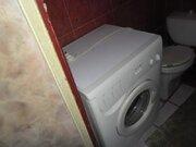 Сдается 1 кв, Аренда квартир в Екатеринбурге, ID объекта - 319461750 - Фото 11