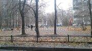 Продажа квартиры, м. Приморская, Ул. Наличная, Купить квартиру в Санкт-Петербурге по недорогой цене, ID объекта - 322974551 - Фото 9