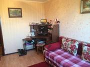 Продается 2-я квартира возле ж/д ст. Гривно - Фото 3