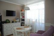 Предлагаю 2-комнатную квартиру в элитном доме центр г. Серпухов - Фото 5