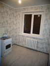 2 комнатная квартира с новым современным ремонтом на ул. Тульской,15, Продажа квартир в Саратове, ID объекта - 321629218 - Фото 4