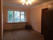 Продается квартира 2-ка, 1/3 эт. дома в г. Ступино, ул. Калинина, д.26