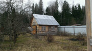 Продажа дома, Глебово-Леоново, Каширский район - Фото 3