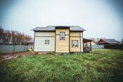 Продажа дома 160 м2 на участке 9 соток - Фото 4