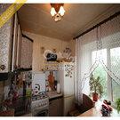 Отличная квартира по улице Октябрьская, Купить квартиру в Переславле-Залесском по недорогой цене, ID объекта - 320264594 - Фото 8