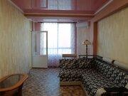 1к-Квартира пр-т Античный новострой, длительно - Фото 2