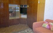 Квартира, Клинская, д.34 - Фото 2