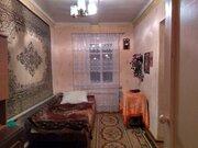 Дом в д.Цибино - Фото 4