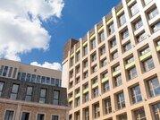 9 794 500 Руб., Продается квартира г.Москва, Проспект Мира, Купить квартиру в Москве по недорогой цене, ID объекта - 320733938 - Фото 8
