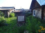 Продажа дома, Озерки, Тальменский район, Ул. Кооперативная - Фото 2