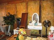 3 900 000 Руб., Продается дом 100 кв.м в черте города, Продажа домов и коттеджей в Егорьевске, ID объекта - 502565534 - Фото 15