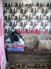Трехкомнатная, город Саратов, Купить квартиру в Саратове по недорогой цене, ID объекта - 319566966 - Фото 3