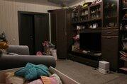 3 х комнатная квартира Электросталь г, Карла Маркса ул, 15а - Фото 5