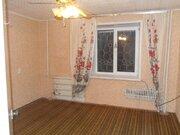 Однокомнатная квартира: г.Липецк, Депутатская улица, д.80
