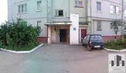 Продается 2-комнатная квартира, Купить квартиру в Калуге по недорогой цене, ID объекта - 321771017 - Фото 7