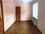Продажа квартиры, Тольятти, Ул. Ушакова, Купить квартиру в Тольятти по недорогой цене, ID объекта - 325487287 - Фото 9