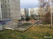 Продажа квартиры, Красноярск, Ул. Вербная - Фото 2