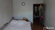 Продажа квартир ул. Мира, д.12