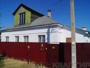 Продажа дома, Липецк, Ул. Краснодонская