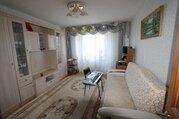 5-ти комнатная Квартира , ул Баскакова 33 - Фото 2