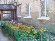 Квартира 2-комнатная Саратов, Политех, проезд Клочкова 1-й