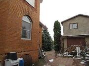 Продается дом в селе Белые Колодези Озерского района - Фото 3