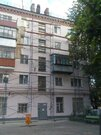 Продажа квартиры, Курган, Ул. Куйбышева - Фото 3