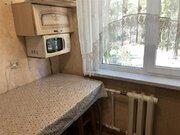 Улица Гагарина 115/1; 2-комнатная квартира стоимостью 10000 в месяц .