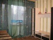 Квартира ул. Бисертская 139б