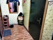 Трехкомнатная квартира во 2 микрорайоне - Фото 1