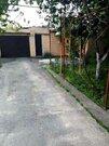 Дом, город Херсон, Продажа домов и коттеджей в Херсоне, ID объекта - 503435340 - Фото 4