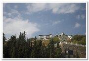 Продажа дома в Крыму - Фото 2