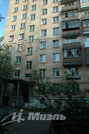 Продажа квартир метро Тимирязевская