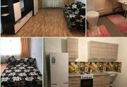 Продажа квартиры, Краснодар, Прикубанский округ - Фото 1