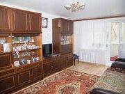 Продажа двухкомнатной квартиры на улице Грабцевское шоссе, 132 в ., Купить квартиру в Калуге по недорогой цене, ID объекта - 319812752 - Фото 2