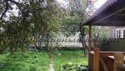 Боровское ш. 2 км от МКАД, район Солнцево, Участок 4.5 сот. - Фото 5