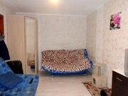 Продам квартиру в Семчино - Фото 3