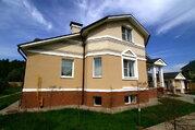 Продается Дом в кп «Дубрава» - Фото 1