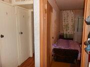 2 850 000 Руб., Коммунистическая 66, Купить квартиру в Сыктывкаре по недорогой цене, ID объекта - 320357165 - Фото 3