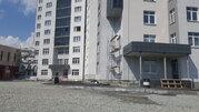 Коммерческая недвижимость, Труда, д.156 к.В, Продажа офисов в Челябинске, ID объекта - 600848995 - Фото 1