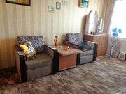 Продажа квартиры, Псков, Ул. Госпитальная, Купить квартиру в Пскове по недорогой цене, ID объекта - 323063265 - Фото 7