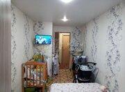 Продажа квартиры, Волжский, Ул. Карбышева - Фото 4